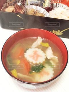 食べ物の写真・画像素材[299503]