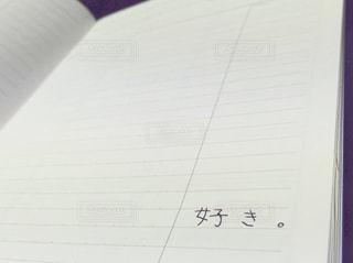 学生の写真・画像素材[392673]