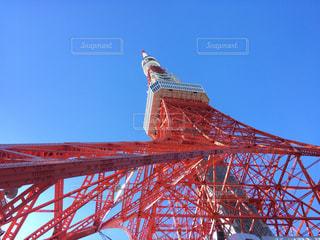 東京タワー - No.549340