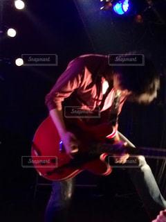 ROCK!!の写真・画像素材[817292]