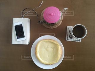 食べ物の写真・画像素材[1584389]