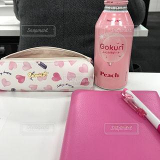 ピンク,かわいい,pink