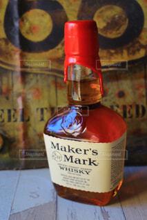 屋内,部屋,室内,家,ウイスキー,おうち,ライフスタイル,サントリー,家飲み,おうち時間,マーカーズマーク,赤キャップ