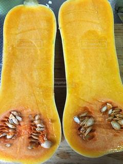 かぼちゃ,秋の味覚,秋野菜,バターナッツ