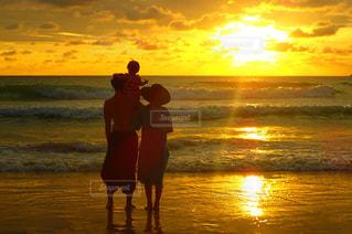 家族,海,空,海外,島,旅行,未来,タイ,プーケット,夢,離島,ピピ島,ポジティブ,目標,将来,可能性