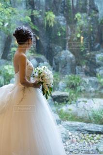 京都,花嫁,ドレス,未来,夢,ポジティブ,目標,ウェディング,可能性