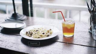 昼食,ご飯,古民家,神奈川,私とご飯