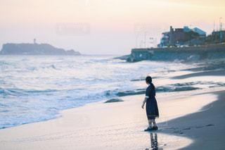 海の写真・画像素材[2141776]