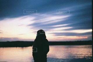 風景の写真・画像素材[2633131]