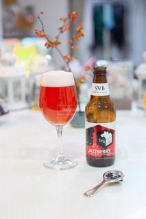 ビールの写真・画像素材[2807875]
