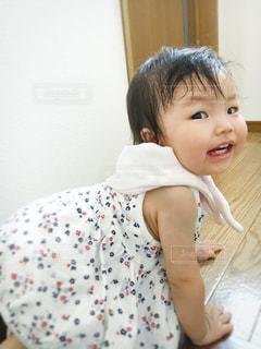子ども,夏,赤ちゃん,汗,熱中症対策,ネッククーラー