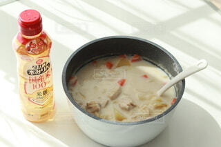 食べ物,スープ,アイスクリーム,料理,シチュー,酪農,ボウル,クリームシチュー,ソフトド リンク,本みりん