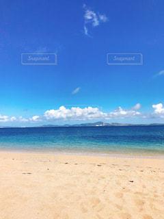 沖縄の写真・画像素材[2334626]