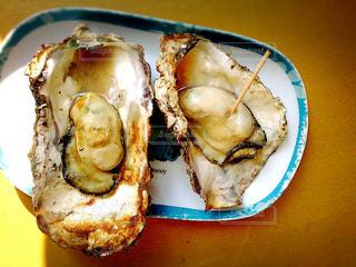 食べ物,秋,牡蠣,カキ,食,オイスター,食欲,味覚,秋の味覚