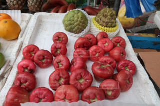 食べ物,屋台,果物,市場,新鮮