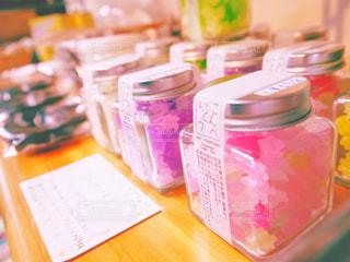 ピンク,かわいい,雑貨,可愛い,店,お土産,岡山,桃色,金平糖,こんぺいとう,コンペイトウ