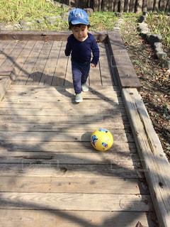 公園,スポーツ,子供,ボール,若者