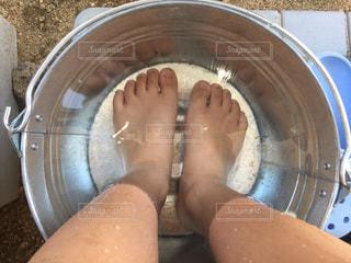 水面,夏休み,夏バテ,熱中症,熱中症対策