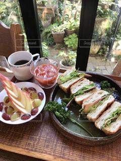 食べ物の写真・画像素材[2483738]