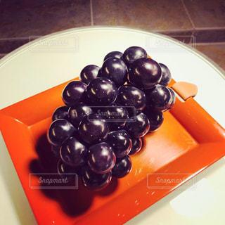 秋,果物,ブドウ,旬,秋の味覚,食欲の秋,ピオーネ,旬の食べ物,秋の果物,食欲の