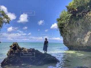 平成最後の夏の思い出✨の写真・画像素材[1426765]