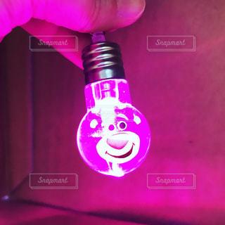 ピンク,ライト,pink