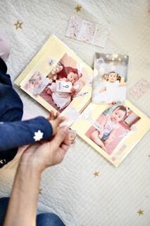 子供の思い出の写真・画像素材[4327492]