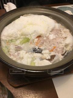 家族,秋,鍋,食欲,豆乳,なべ