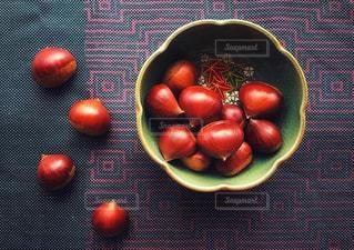 栗,器,秋の味覚,食欲の秋,美しいフォルム,犬山焼き