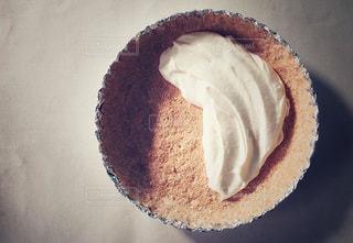 おうちカフェ,スイーツ作り,レアチーズケーキ,食欲の秋