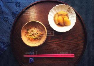 かぼちゃ,和食,煮物,おうちご飯,秋の味覚,食欲の秋,そうめんかぼちゃ