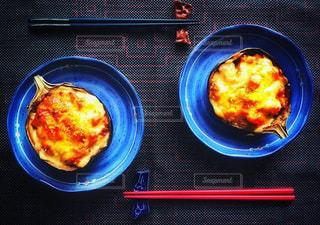 グラタン,おうちご飯,秋の味覚,食欲の秋,米なす,秋茄子