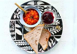 おうちカフェ,なす,ラタトゥイユ,食欲の秋,野菜いっぱい