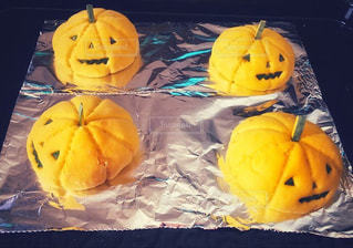 ハロウィン,かぼちゃ,秋の味覚,食欲の秋