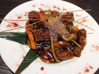 食事,鮮やか,中華,美味しい,酢豚,食欲の秋です