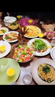食卓,美味しい,手作り,旬,栄養満点,秋野菜,無水調理