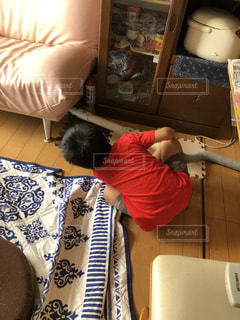 お手伝い,お小遣い,お掃除