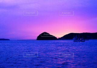 海の写真・画像素材[481604]