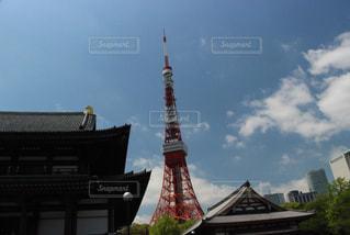 東京タワー - No.565712