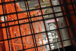 東京タワー - No.565714