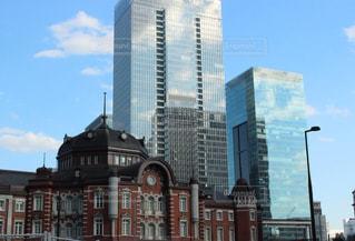 東京の写真・画像素材[565733]