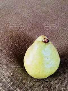 屋内,緑,フルーツ,果物,梨,新鮮,山形,洋梨,ラフランス,食欲,黄緑,秋の味覚,ナシ