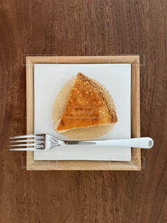 食べ物,カフェ,パン,デザート,リラックス,おうちカフェ,ドリンク,おうち,菓子,ライフスタイル,ファストフード,おうち時間
