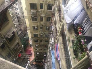 海外,観光,アパート,香港,海外旅行,ホンコン