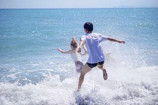 海,夏,夏休み,平成最後の思い出
