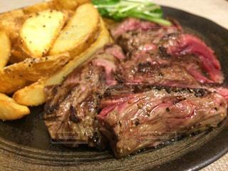 お肉♪の写真・画像素材[1498418]