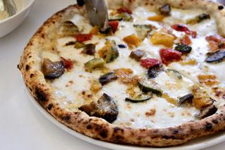 食べ物,スイーツ,カフェ,サラダ,ご飯,肉,くつろぎ,ピザ