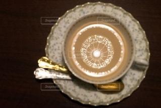カフェの写真・画像素材[2251849]