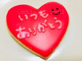アイシングクッキーの写真・画像素材[3196587]