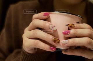 マグカップの写真・画像素材[1564632]
